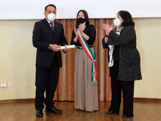 cerimonia prefettura_25 aprile_14.jpg