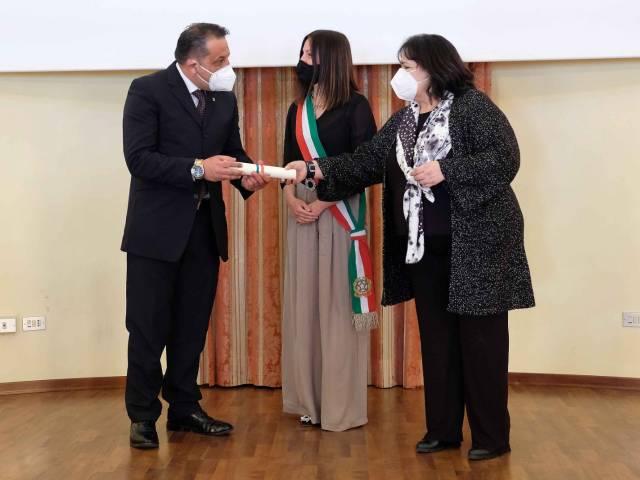 cerimonia prefettura_25 aprile_13.jpg