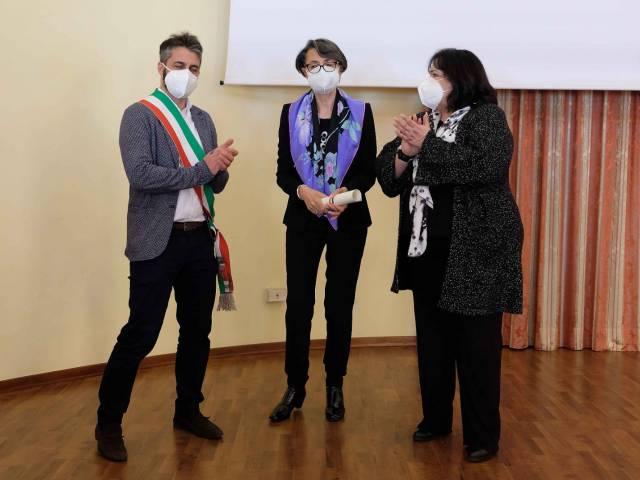 cerimonia prefettura_25 aprile_9.jpg