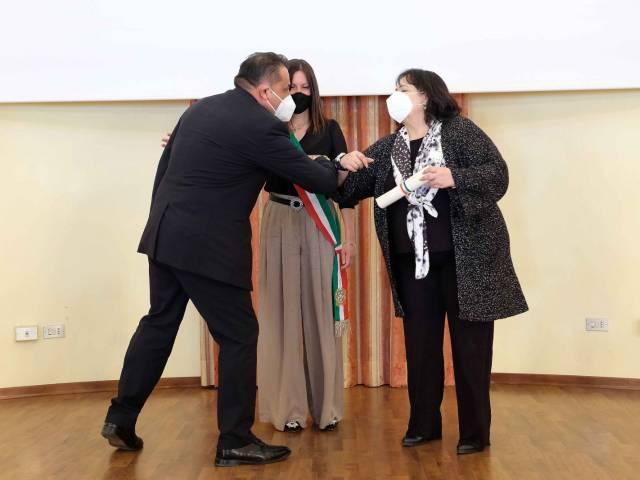 cerimonia prefettura_25 aprile_12.jpg
