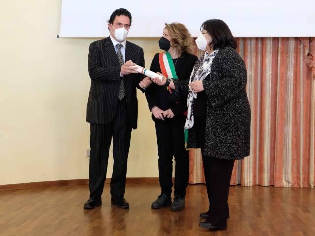 cerimonia prefettura_25 aprile_15.jpg