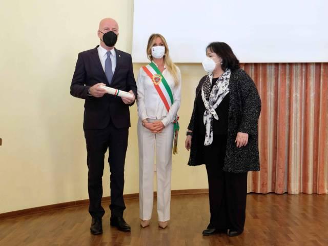 cerimonia prefettura_25 aprile_10.jpg