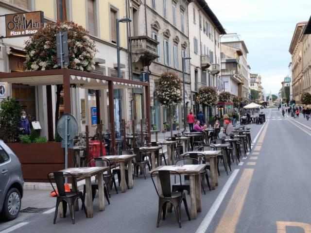 Area pedonale_Arezzo_13.jpg