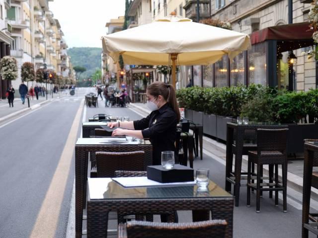 Area pedonale_Arezzo_12.jpg