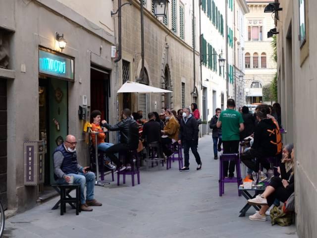 Area pedonale_Arezzo_9.jpg