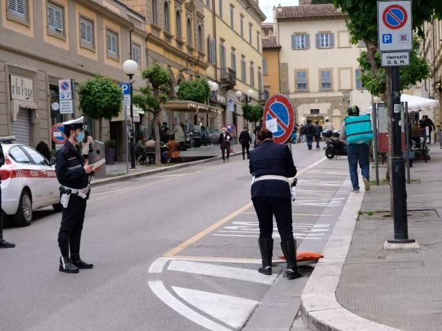Area pedonale_Arezzo_21.jpg