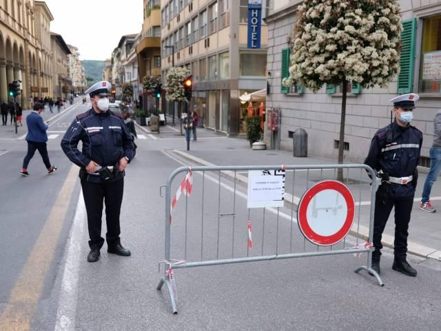 Area pedonale_Arezzo_4.jpg