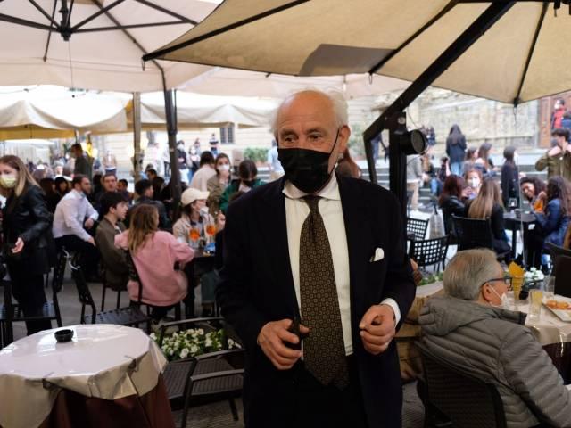 Area pedonale_Arezzo_20.jpg
