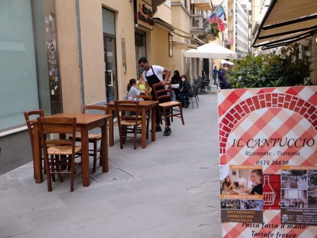 Area pedonale_Arezzo_10.jpg
