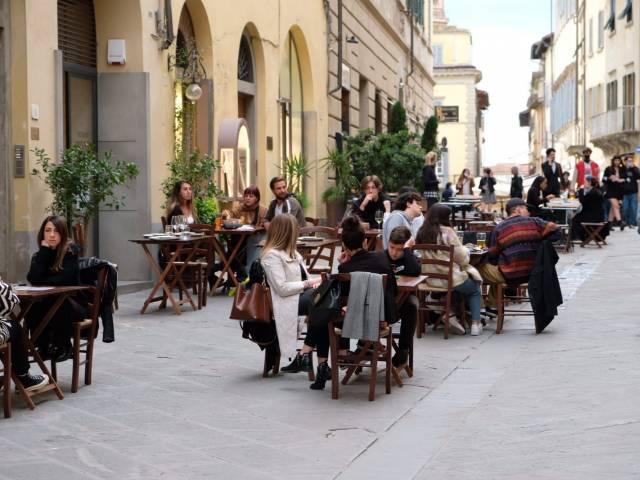 Area pedonale_Arezzo_17.jpg