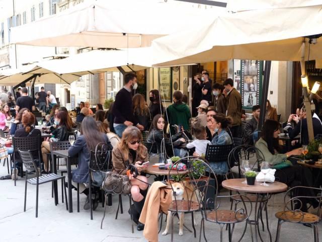 Area pedonale_Arezzo_18.jpg