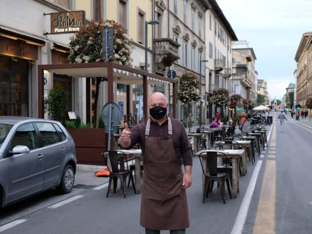 Area pedonale_Arezzo_14.jpg