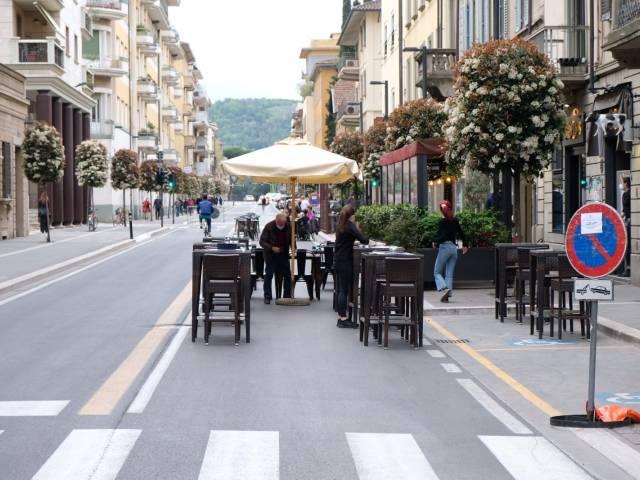 Area pedonale_Arezzo_11.jpg