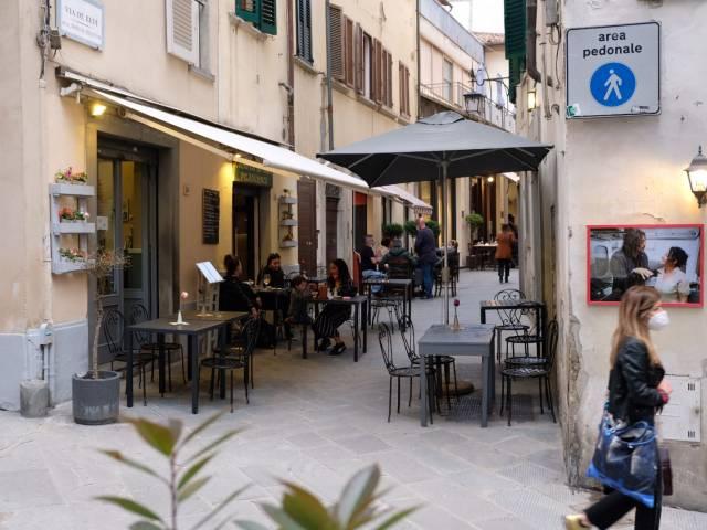 Area pedonale_Arezzo_23.jpg