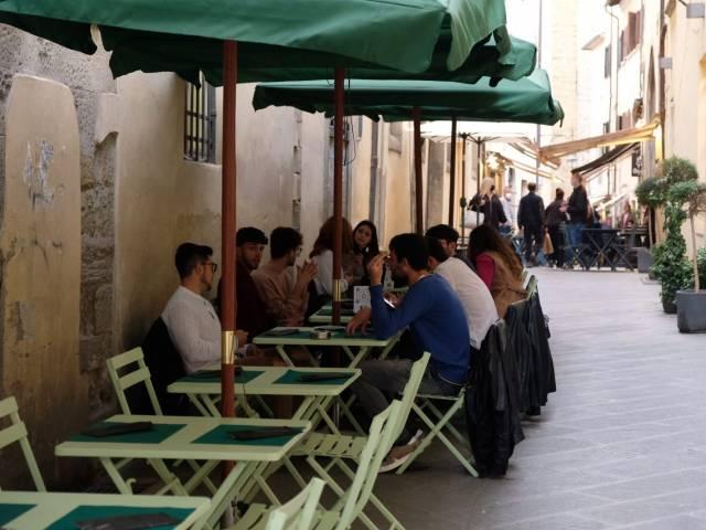Area pedonale_Arezzo_15.jpg