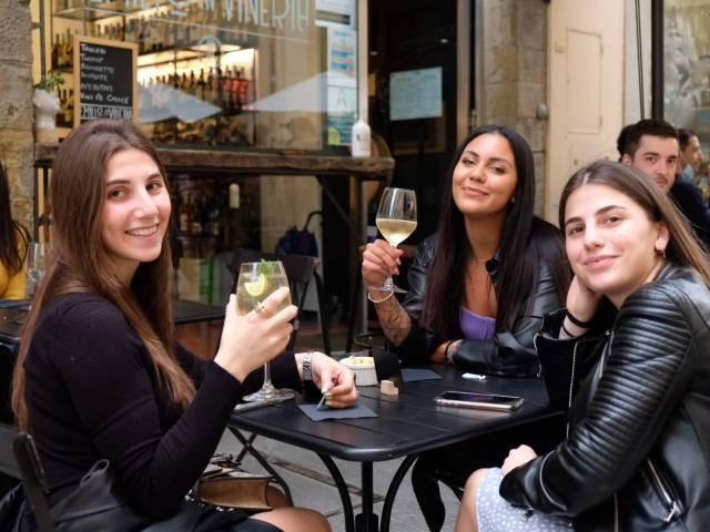 Area pedonale_Arezzo_16.jpg