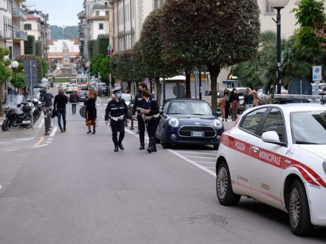 Area pedonale_Arezzo_22.jpg