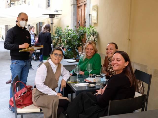 Area pedonale_Arezzo_8.jpg