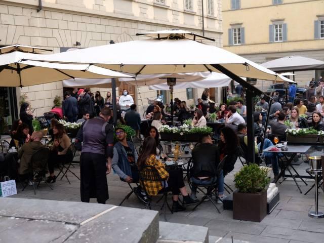 Area pedonale_Arezzo_19.jpg