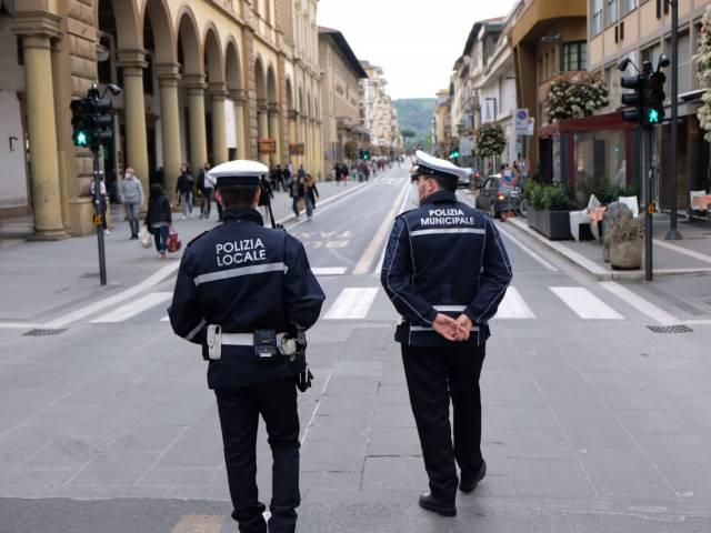 Area pedonale_Arezzo_3.jpg