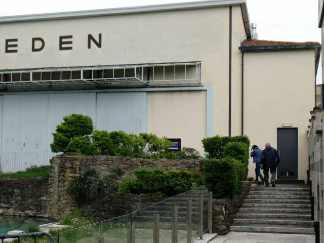 Eden_1.jpg
