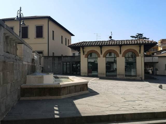arezzo-e-il-fiume-castro_128099.jpg