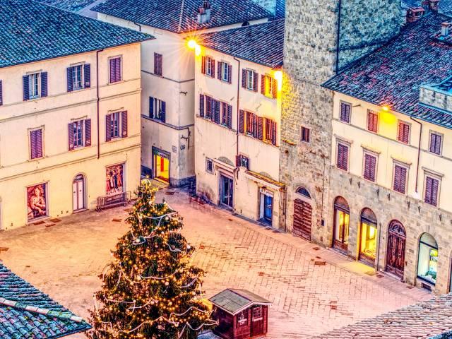 Christmas_tree_A4.jpg