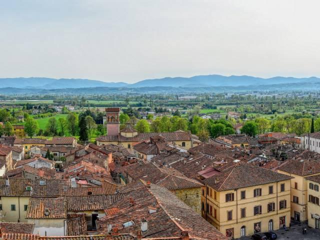 Sansepolcro_panorama.jpg
