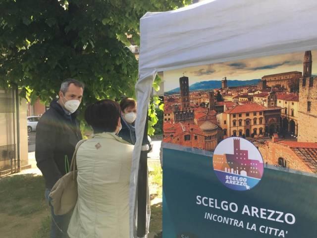 Scelgo Arezzo - San Donato 1.jpeg