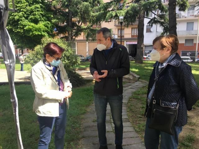 Scelgo Arezzo - San Donato 5.jpeg