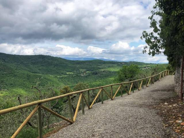 Civitella-Rocca_percorso.jpg