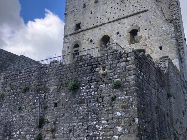 Civitella-Rocca.jpg