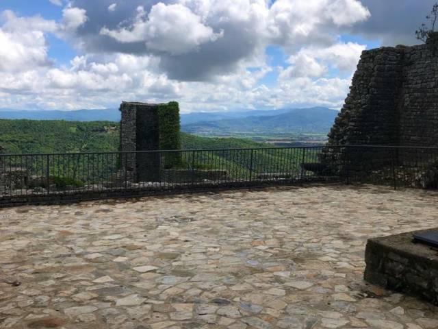 Civitella-Rocca_terrazza.jpg