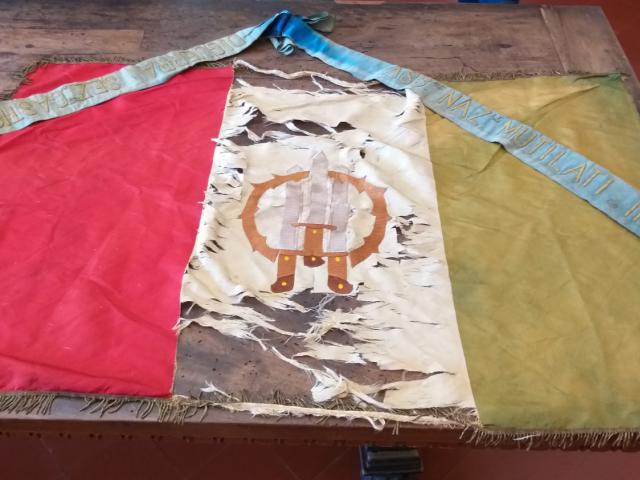 bandiera prima del reastauto .png