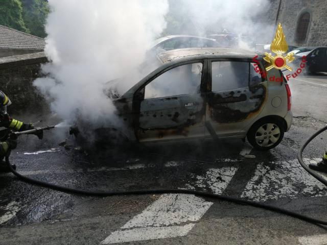 incendio Camaldoli1.jpg