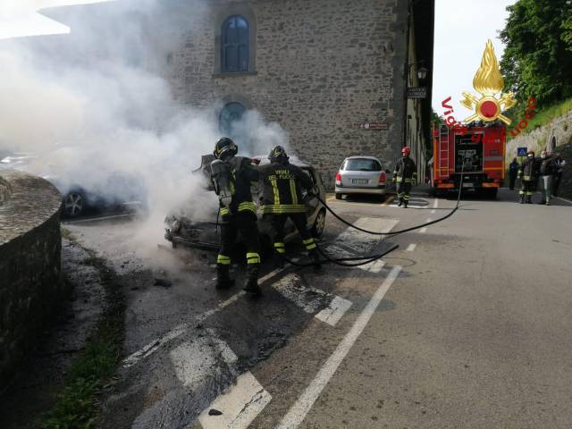 incendio Camaldoli2.jpg