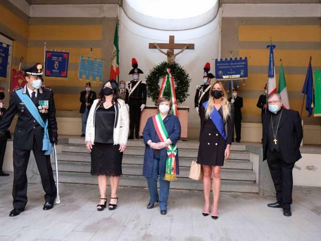 Festa Repubblica12.jpg
