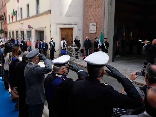 Festa Repubblica8.jpg