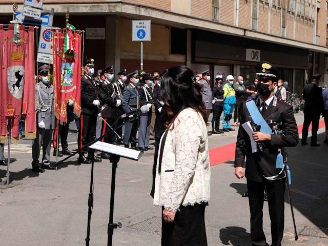 Festa Repubblica17.jpg
