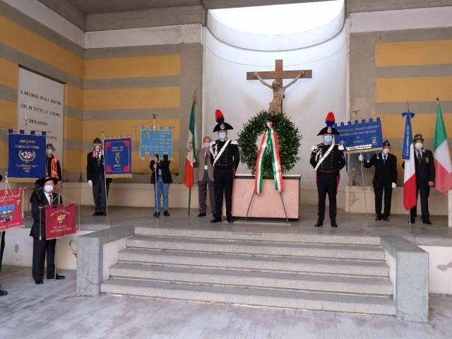 Festa Repubblica13.jpg