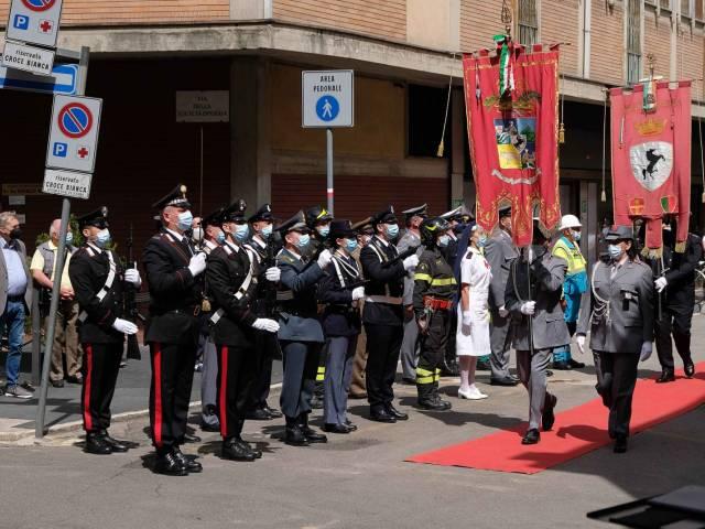 Festa Repubblica5.jpg