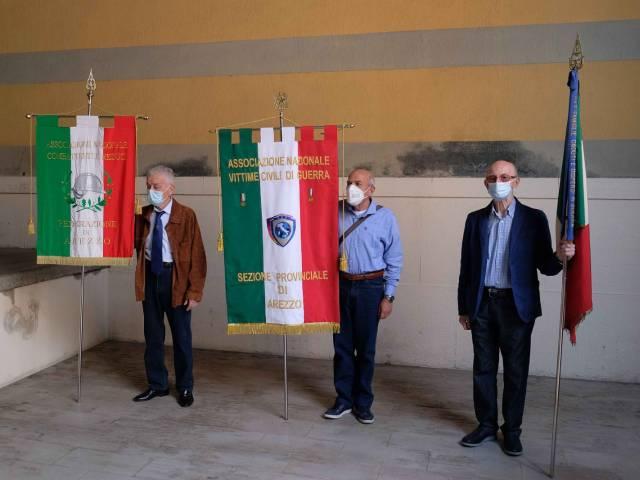 Festa Repubblica2.jpg