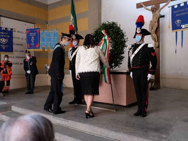 Festa Repubblica10.jpg