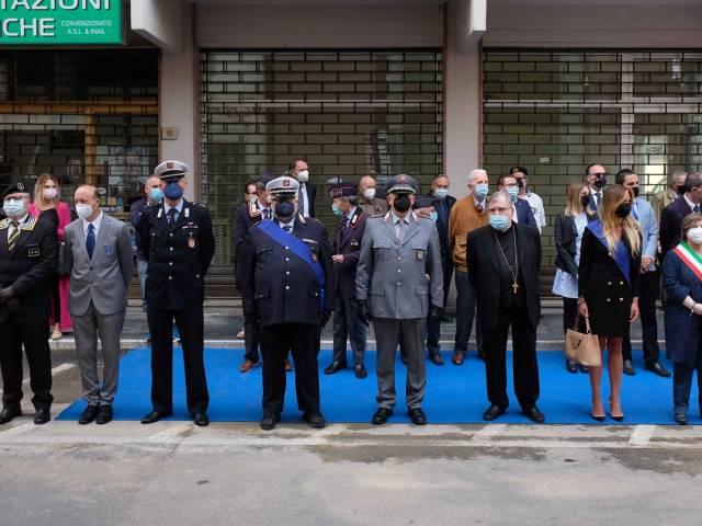 Festa Repubblica3.jpg