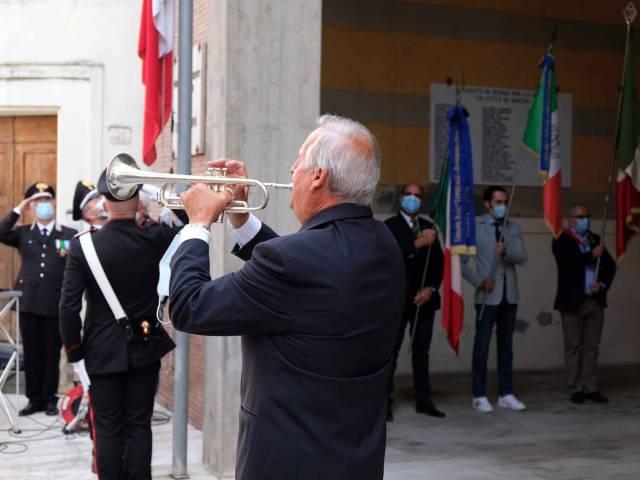 Festa Repubblica9.jpg