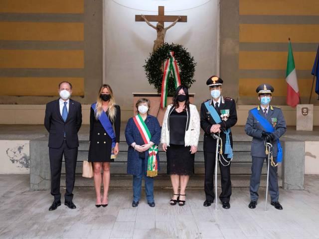 Festa Repubblica18.jpg