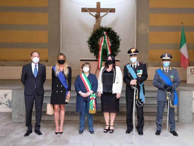 Festa Repubblica19.jpg