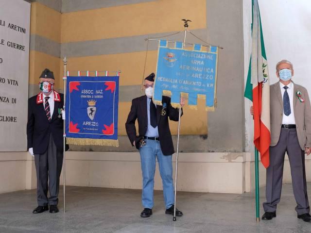 Festa Repubblica1.jpg