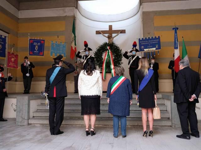 Festa Repubblica11.jpg