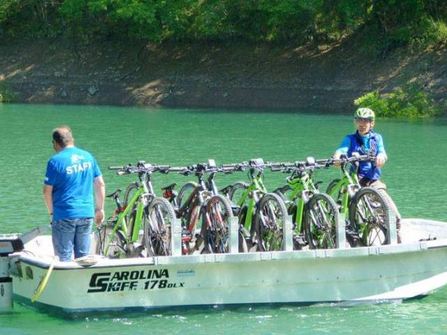 battello bici ridracoli (3).jpg